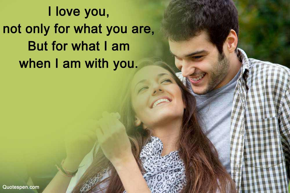 I-love-you-quote-for-him
