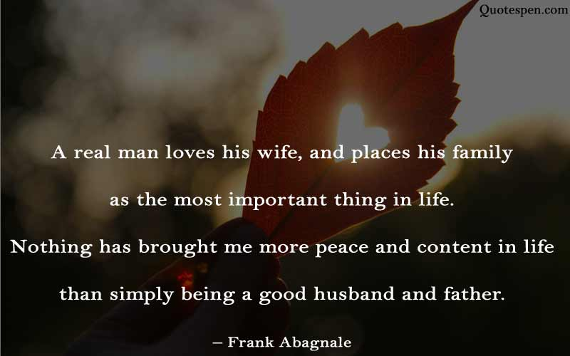 a-real-man-loves-his-wife