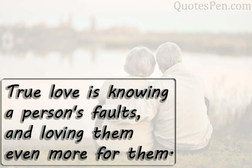 best-love-quotes-1