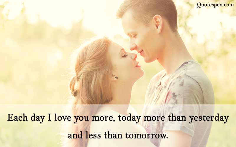 each-day-I-love-you-more