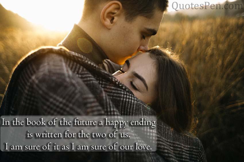 future-love-quotes