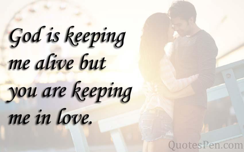 good-love-quotes
