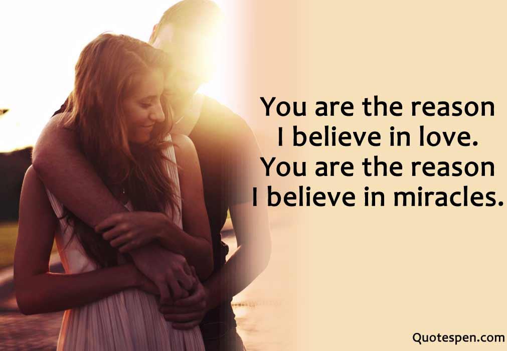i-believe-in-love
