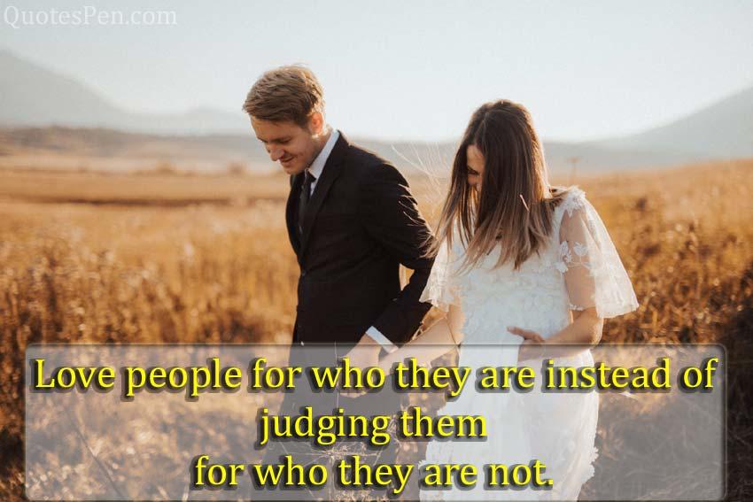 imagine-love-quotes-fot-him