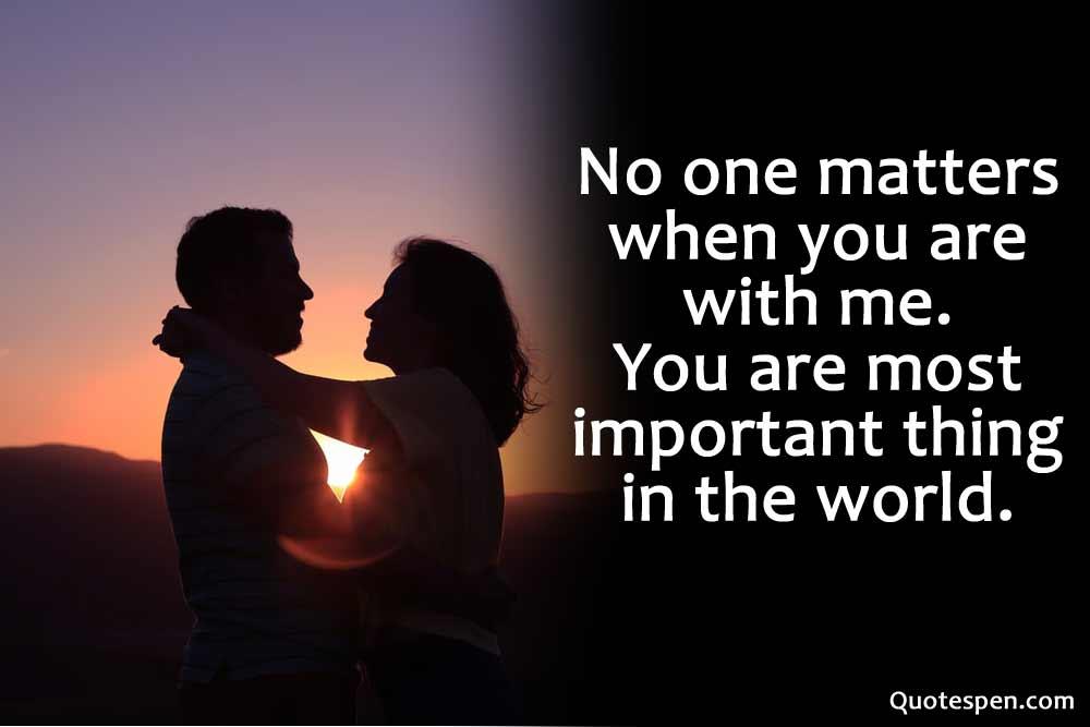 love-quote-him