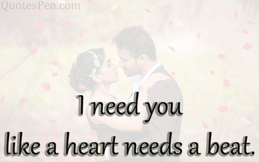 love-quotes-for-him-4
