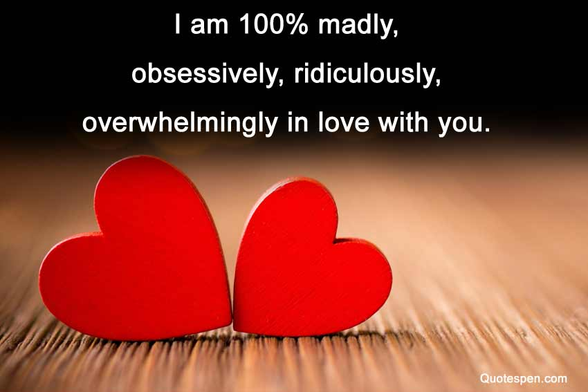 love-with-you-quote-for-him
