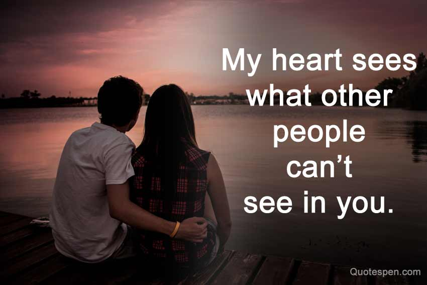 my-heart-sees-love-quote