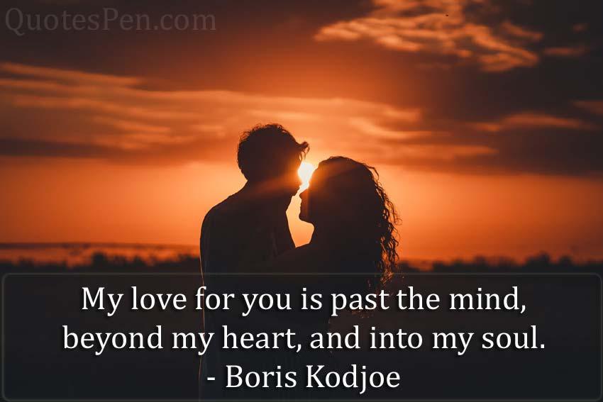 my-love-quotes-by-boris-kodjoe
