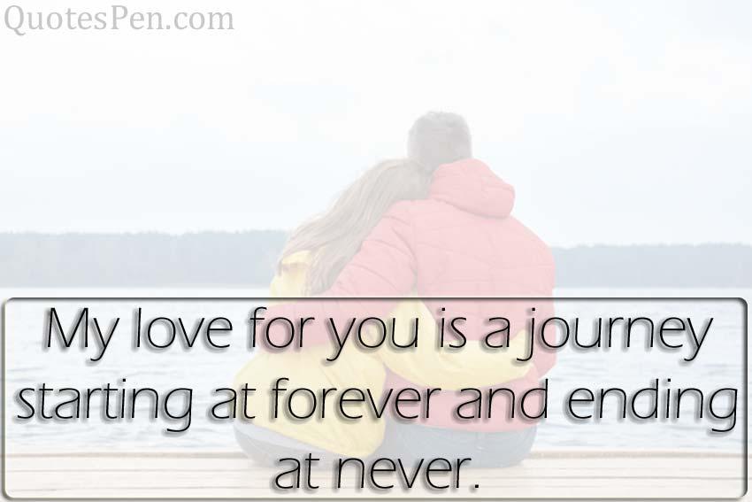 my-love-quotes