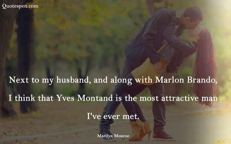 next-to-my-husband