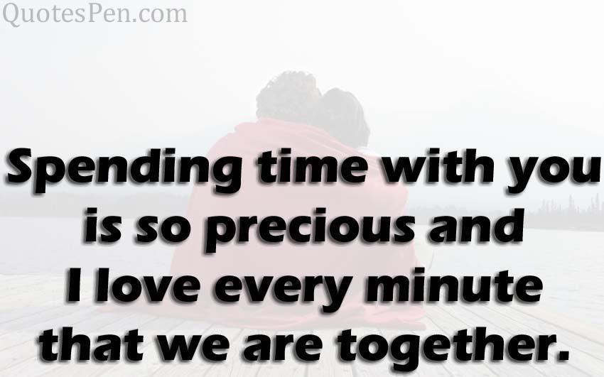 spending-love-image