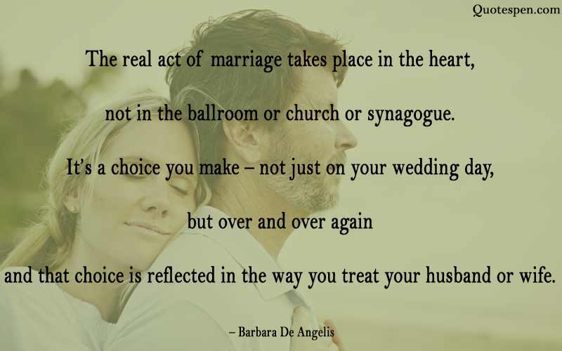 the-real-act-of-marriage-hunband-love-quote