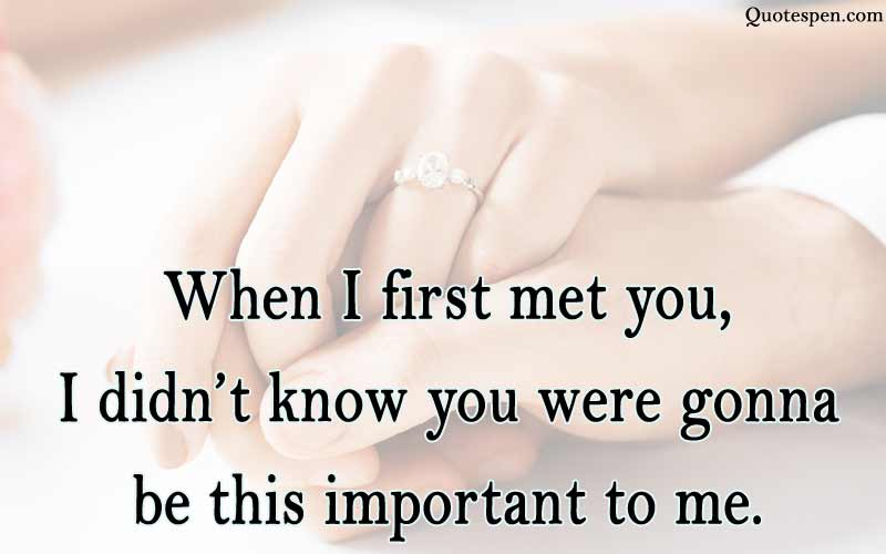 when-i-first-met-you