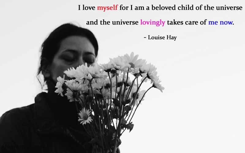 I-love-myself-quote