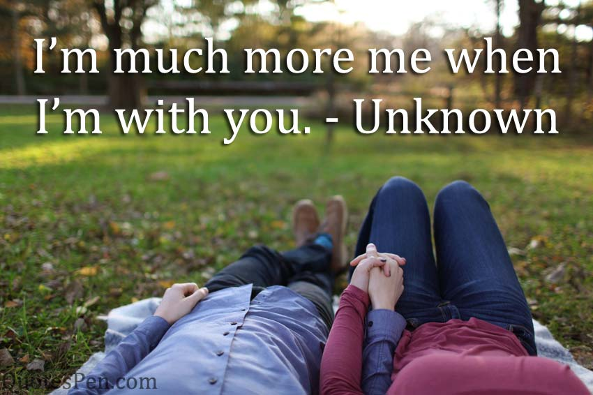 I-m-much-more-with-you