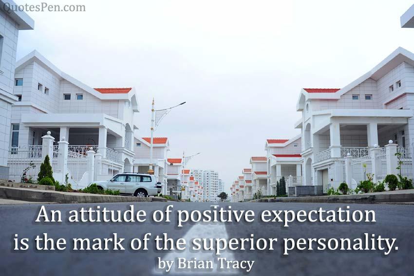 attitude-of-positive