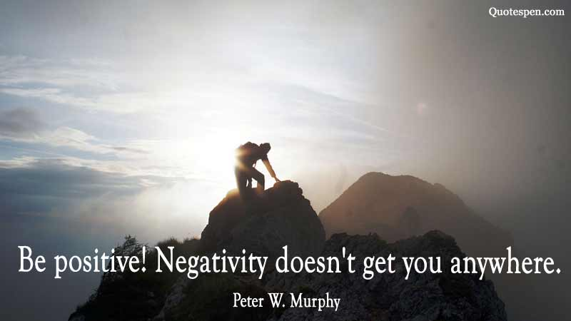 be-positive-inspirational-short