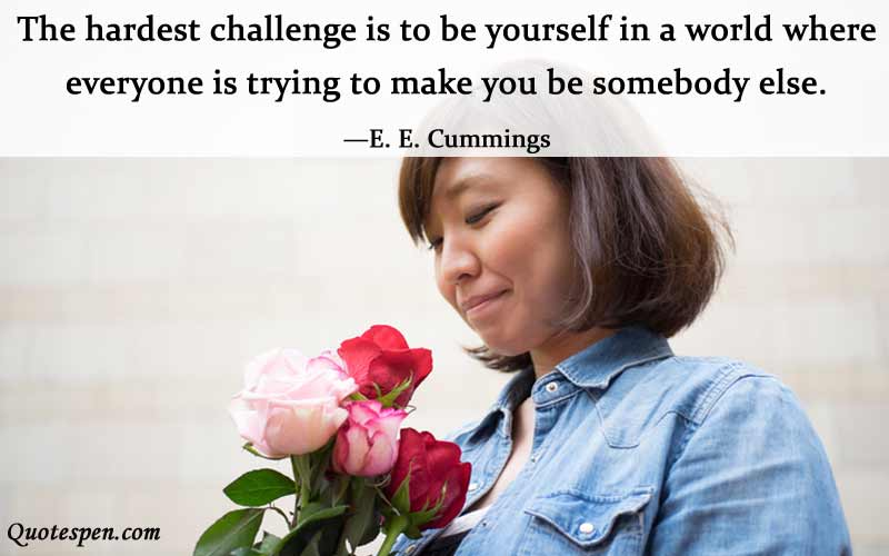 be-yourself-in-a-world