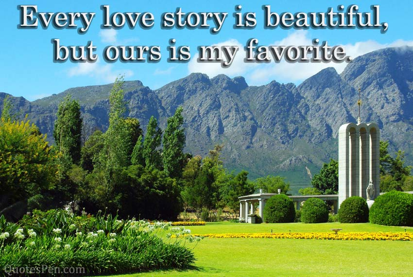 beautiful-love-story
