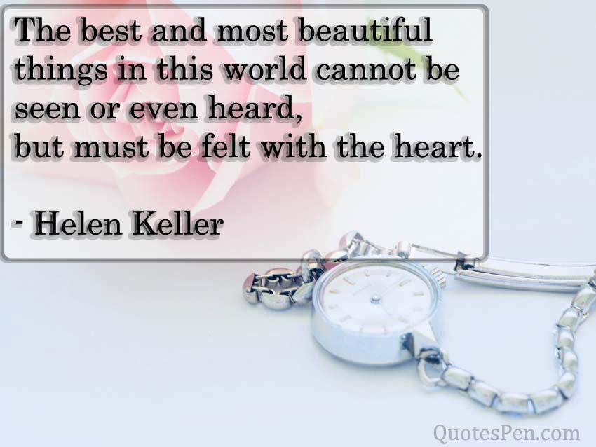 beautiful-things-heart