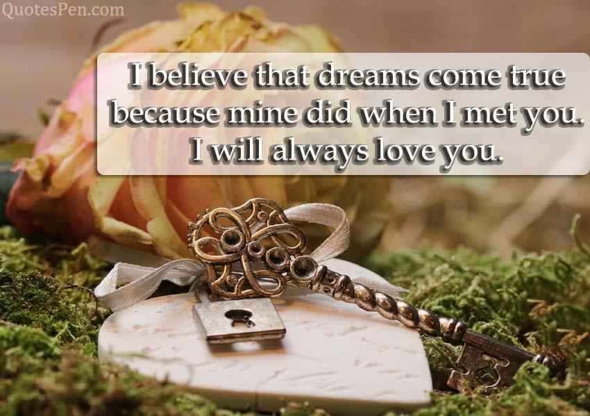 believe-that-dreams