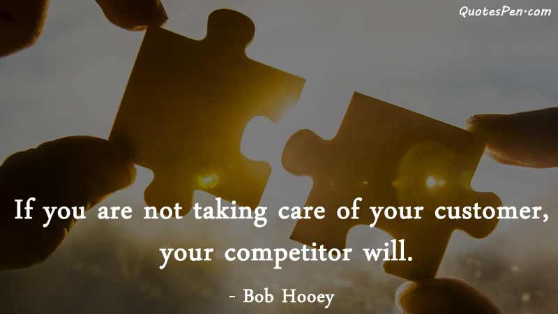 business-motivational-quote