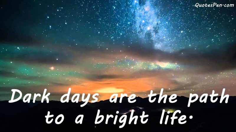 dark-days-motivational-quote