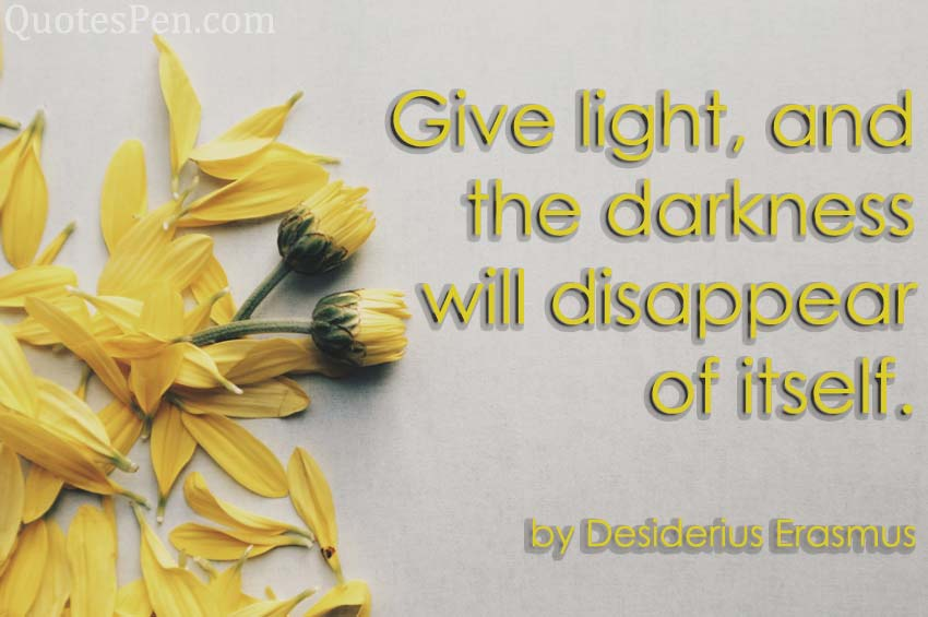 darkness-quotes-on-inspirational