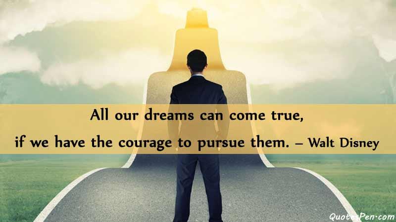 dreams-can-come-true-motivate-you