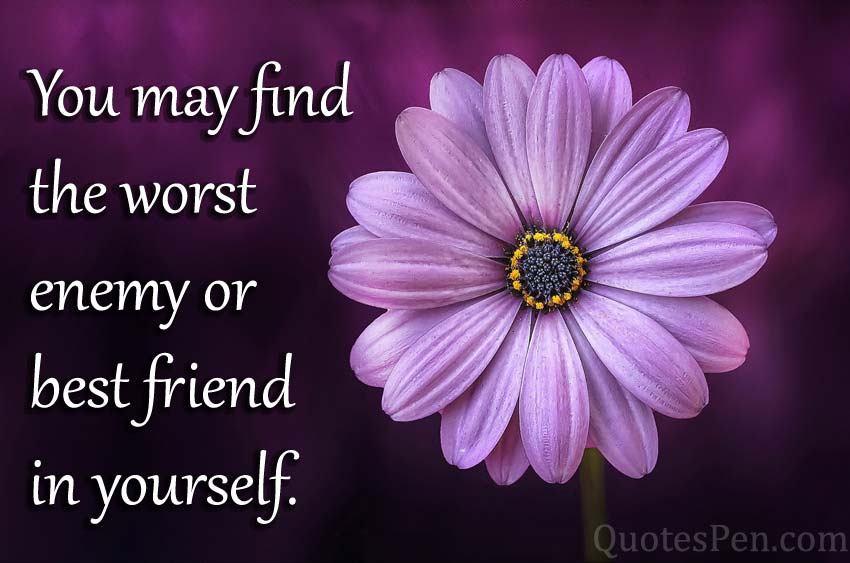 enemy-or-best-friend-quotes