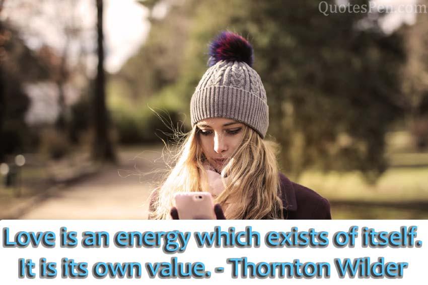 energy-love-quotes