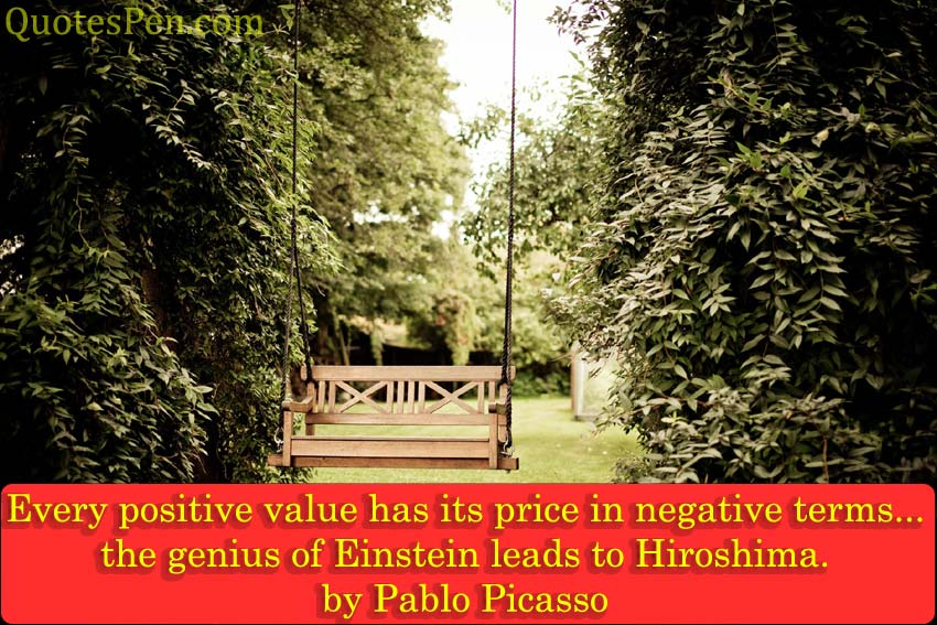 every-positive-value-quote