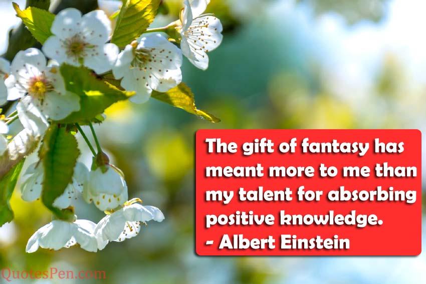 fantasy-positive-quote