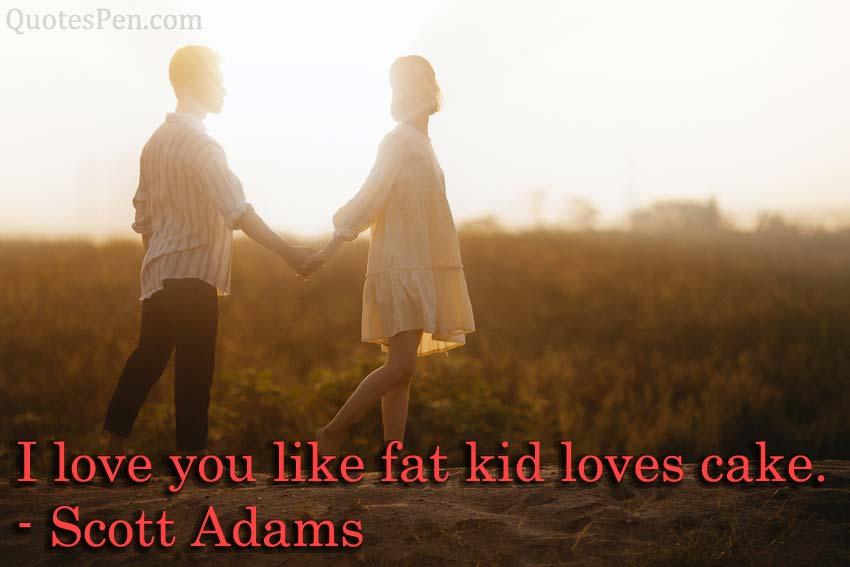 fat-kids-loves-cake