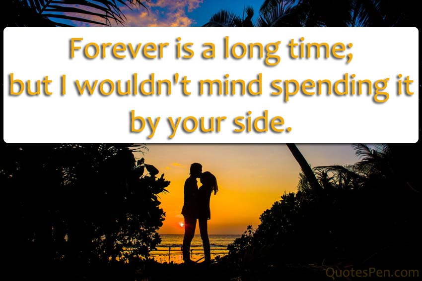 forever-is-a-long-love