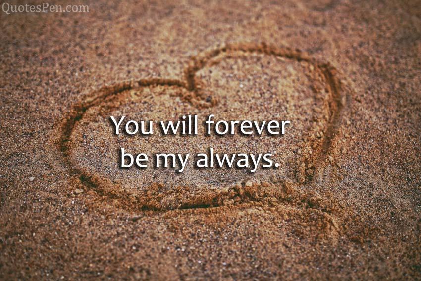 forever-me-always-love