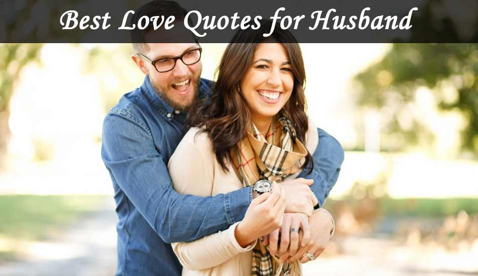 heart -touching-love-quote-for-husband