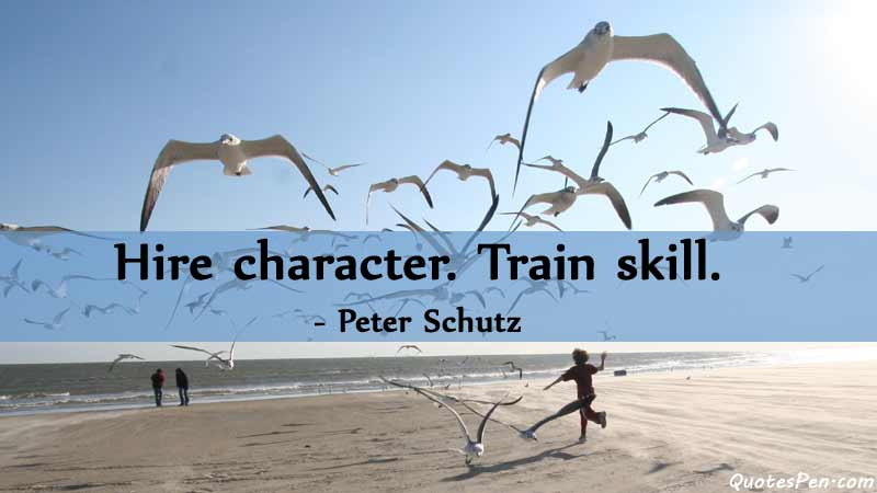 hire-character