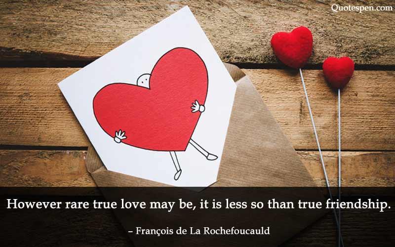 however-rare-true-love