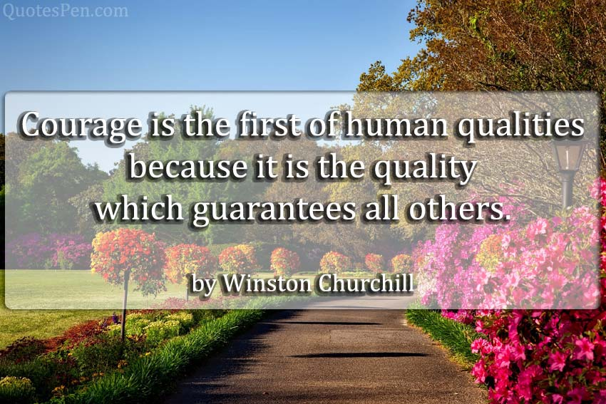 human-qualities-quotes