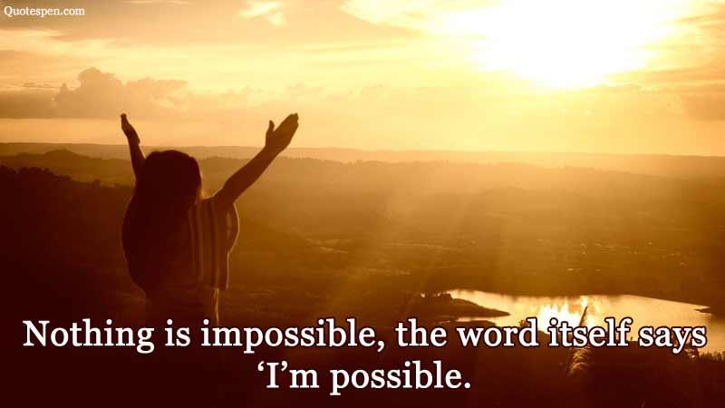 i-am-possible