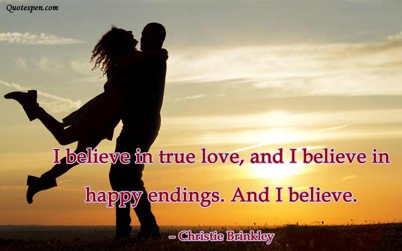 i-believe-in-true-love
