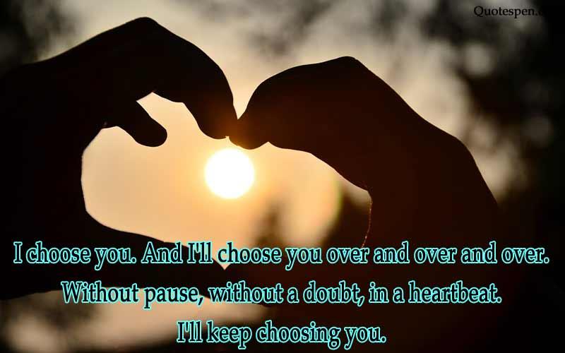 i-choose-you