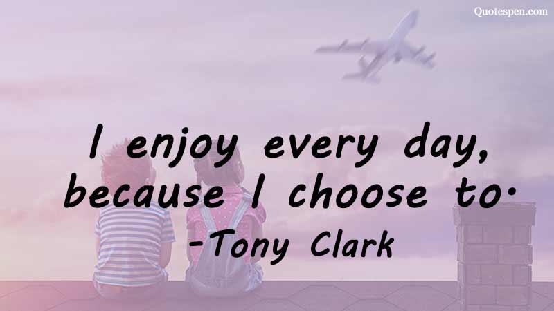 i-enjoy-every-day