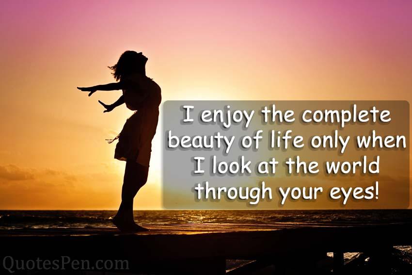 i-enjoy-the-complete