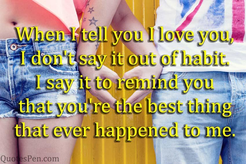 i-love-you-ever