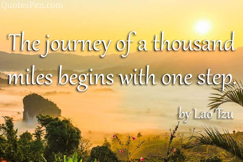 journey-miles-quotes