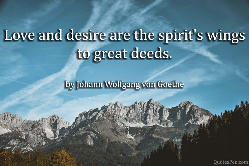 love-and-desire-quote