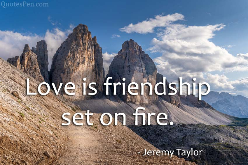 love-friendship-quotes